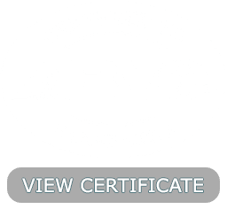 ABYC_Certificate
